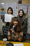 090107-sasaki01.jpg