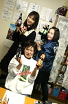 090212-hideji-ootsuka-10.jpg
