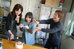 090410-nagano-05.jpg