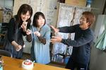 090410-nagano-06.jpg
