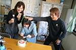 090410-nagano-09.jpg