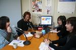 090410-nagano-12.jpg