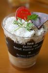 lorie-0907-coffee.jpg