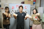 yodaraji-091101-07.jpg