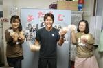 yodaraji-091101-08.jpg