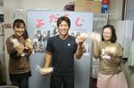 yodaraji-091101-09.jpg