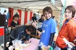 yodaraji-091101-15.jpg