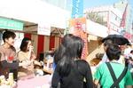 yodaraji-091101-18.jpg