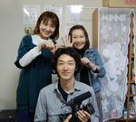 080324-NHK-05.jpg