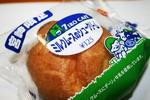 090322-konbini-04.jpg