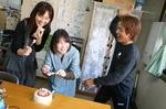090410-nagano-08.jpg