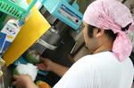 090809-takaman-05.jpg