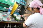 090809-takaman-06.jpg