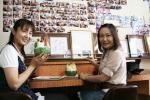 090809-takaman-10.jpg