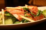 サラミのサラダ.jpg