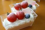lorie-0907-tomatoberry.jpg