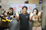 yodaraji-091101-02.jpg