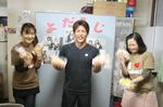 yodaraji-091101-04.jpg